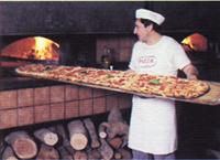 pizzaametroprop